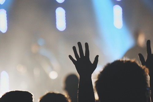 4 Tips To Take Your Church Service From Good To Great