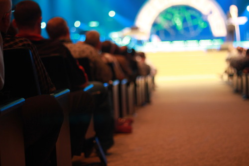 7_Dangerous_Mistakes_Made_By_Fast-Growing_Churches_And_Ministries
