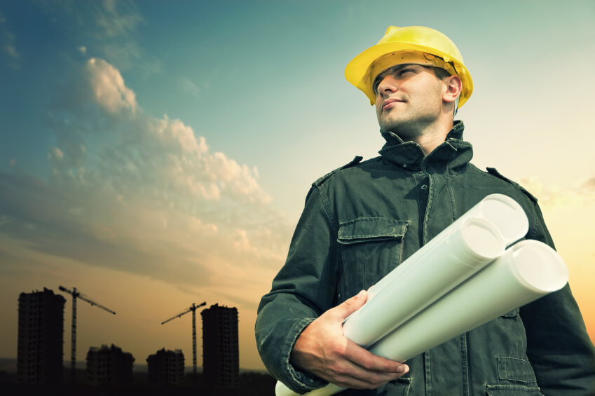 Three_Things_I_Learned_About_Church_From_The_Construction_Industry