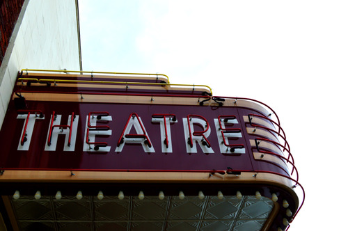 5_Lessons_Your_Church_Staff_Can_Learn_From_Theatre