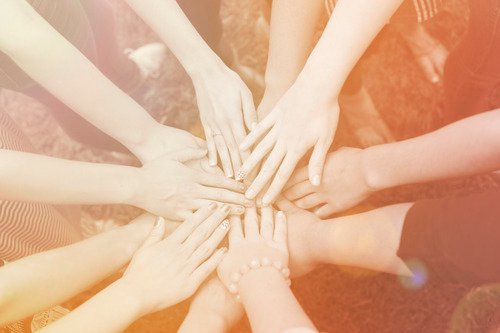 3_Ways_To_Turn_Your_Attendees_Into_Volunteers