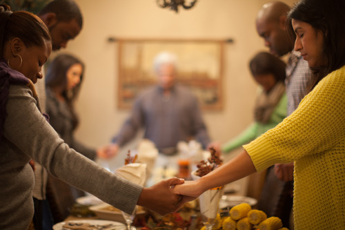 7_Ways_To_Tell_Your_Staff_You're_Thankful_For_Them_This_Thanksgiving