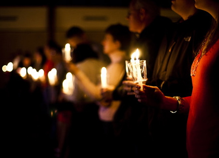 10_Tips_For_An_Effective_Christmas_Eve_Service