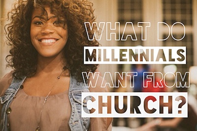 5_Characteristics_Millennials_Are_Looking_For_In_Church
