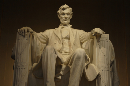 3_Tips_From_Abraham_Lincoln_To_Help_You_Preach_Better_Sermons