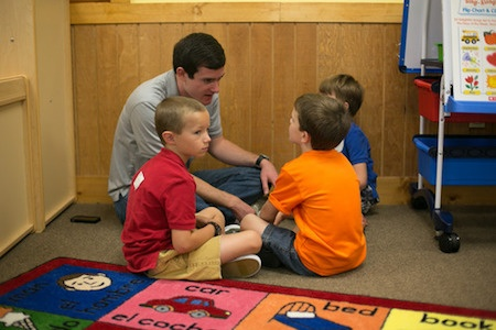 3_Reasons_You're_Struggling_To_Find_A_Children's_Pastor__How_To_Fix_It