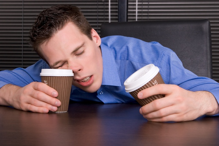 18_Creative_Ways_to_Keep_Your_Church_Attendees_Awake_This_Sunday