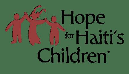 #1 Presentation Pic_Logo (new red)