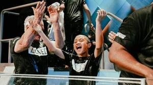01 BAPTISM_1