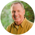 Max Lucado, Oak Hills Church