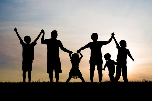 10 Things Parents Want To See In Your Children's Ministry.jpg