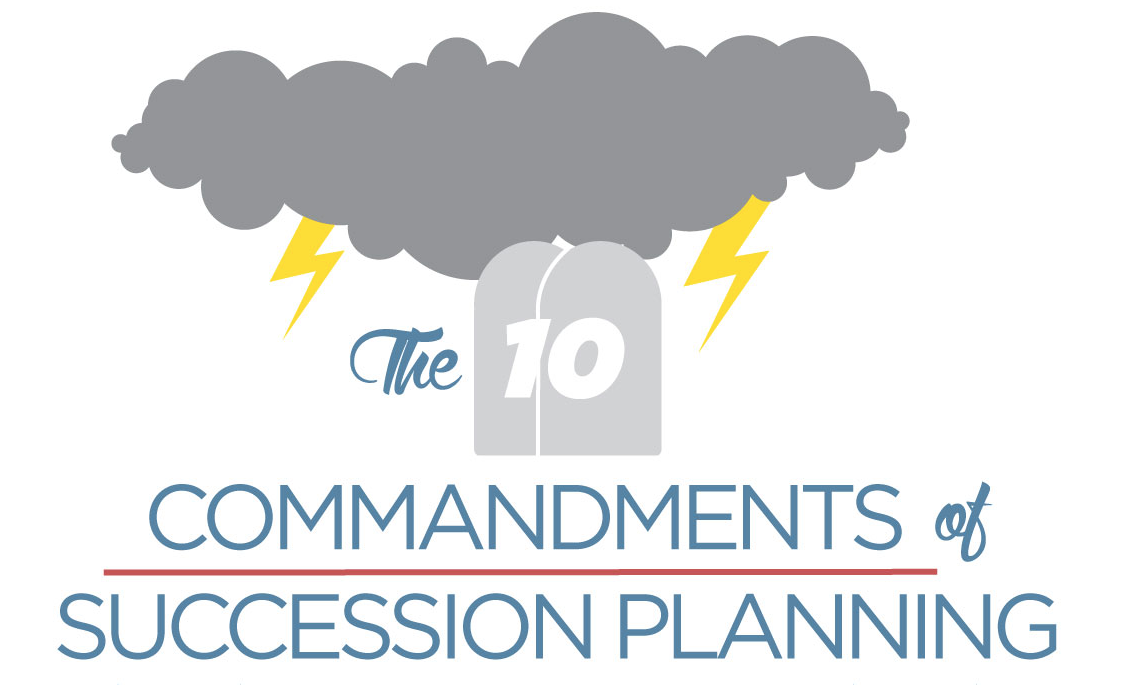 10_Commandments_of_Pastoral_Succession_Planning_Infographic-2