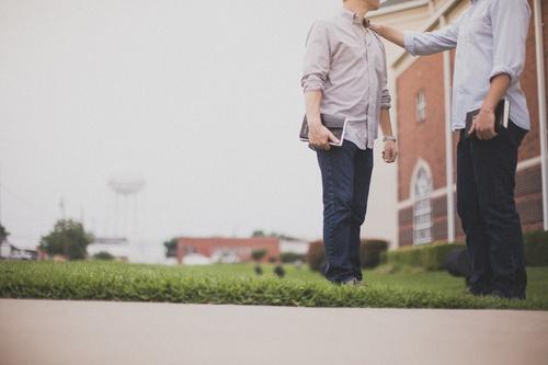 11 Reasons Every Church Leader Needs A Coach.jpg