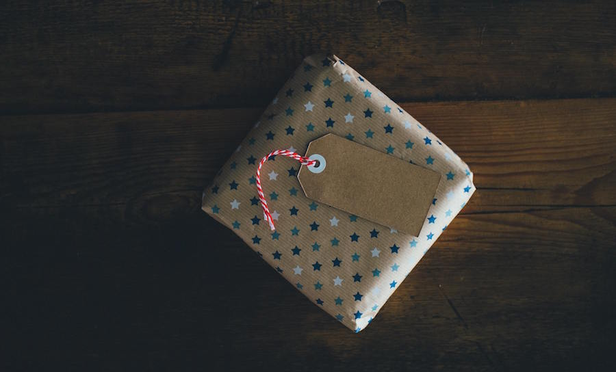 12_Inexpensive_Gifts_For_Your_Churchs_Volunteers.jpg