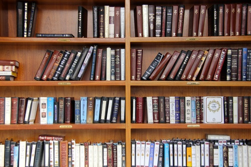 16_Books_Every_Church_Leader_Should_Read_On_Their_Next_Sabbatical-1