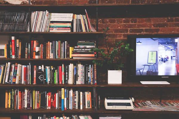 17_Books_Your_Church_Library_Cant_Be_Without.jpg