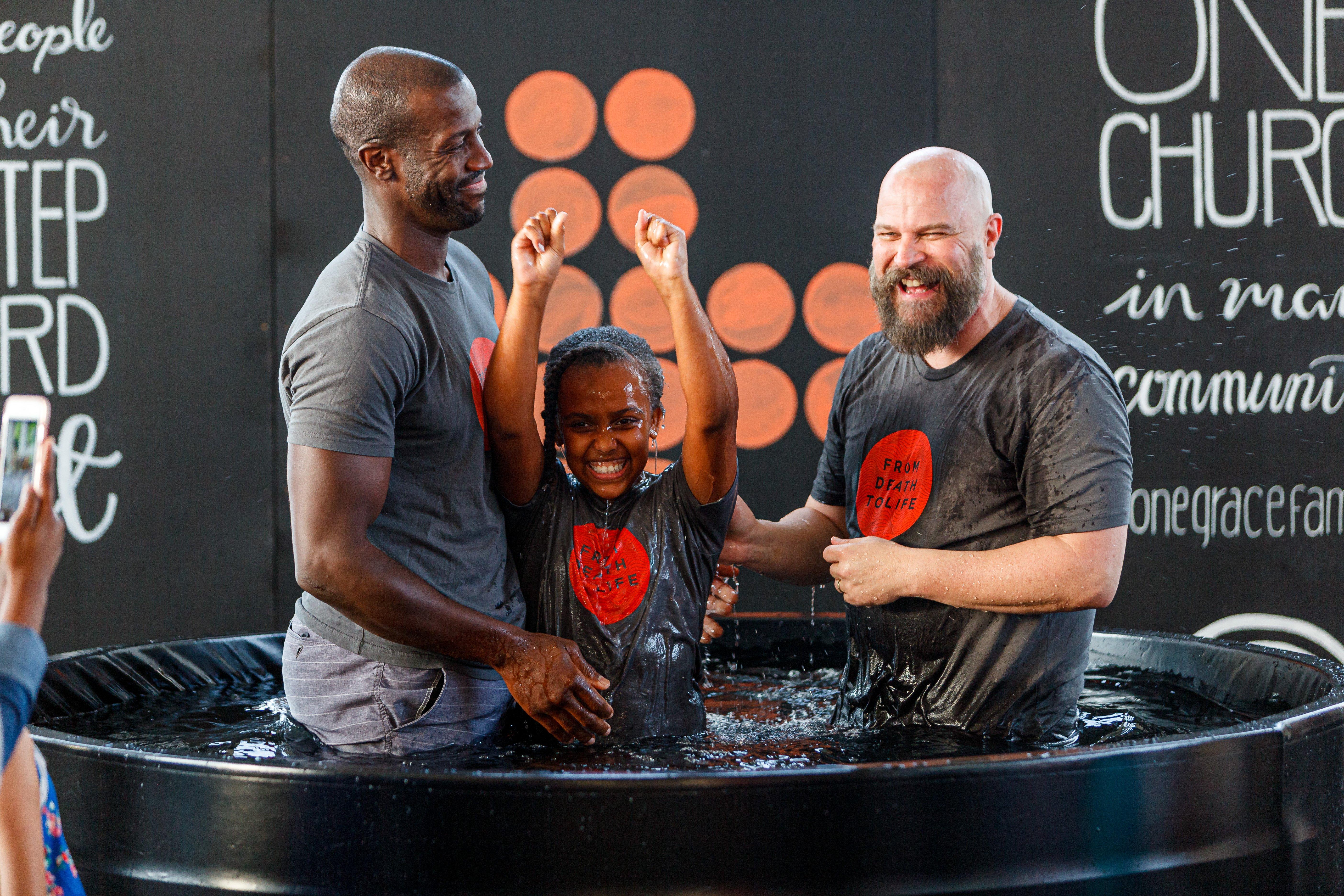 2019 Spring Baptism-00208