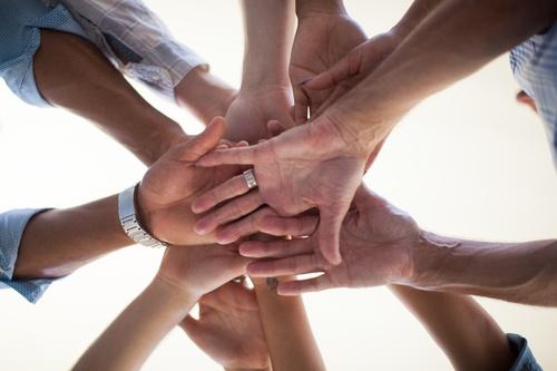 21_Ways_You_Can_Encourage_Your_Volunteers_This_Week.jpg