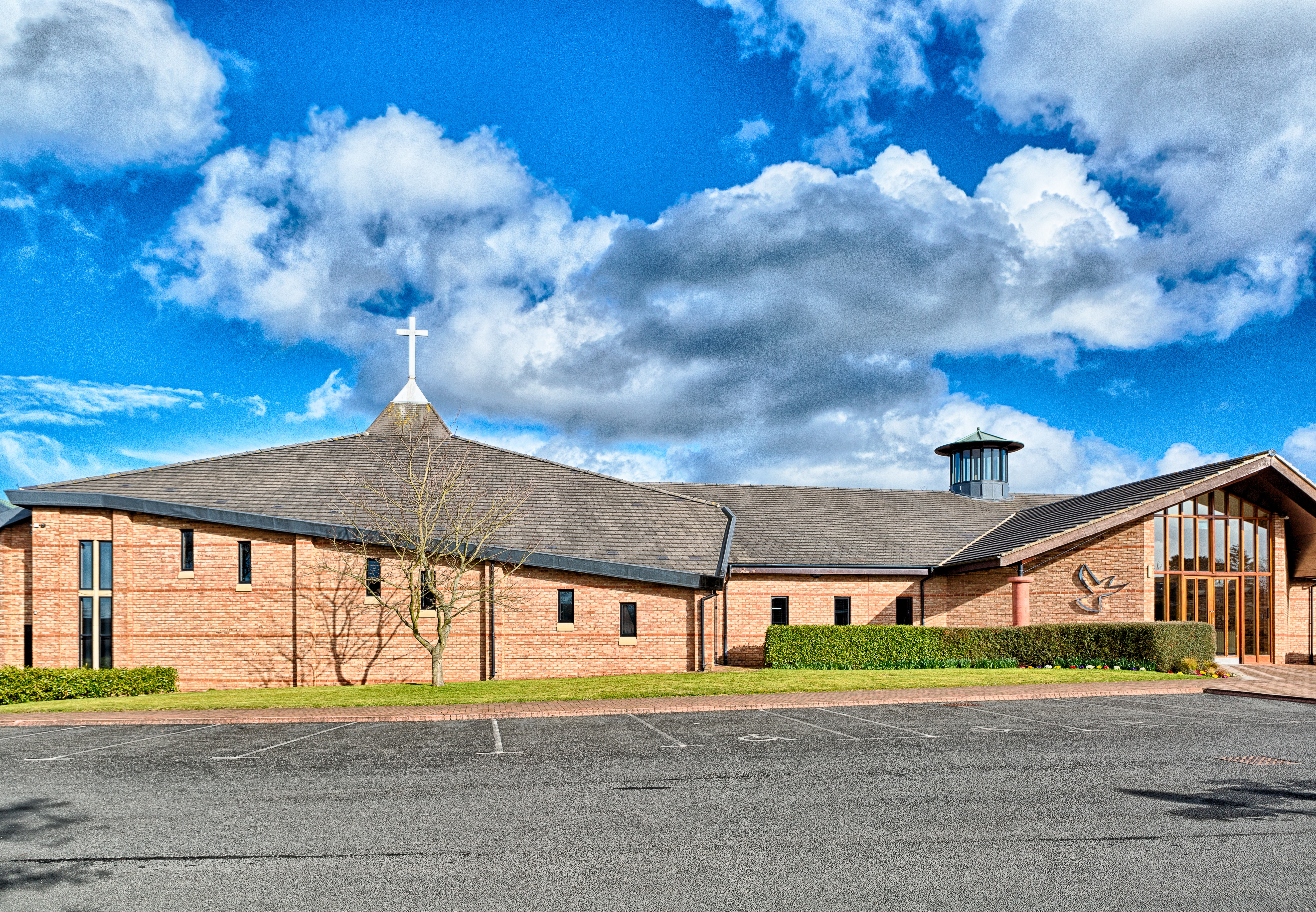 29.03.15.BETHANY CHRISTIAN CENTRE HDR--17