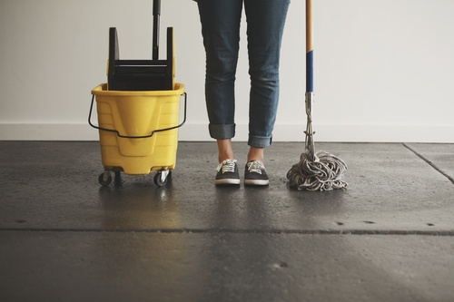 3 Characteristics To Look For In 'Back Of The House' Volunteers.jpg