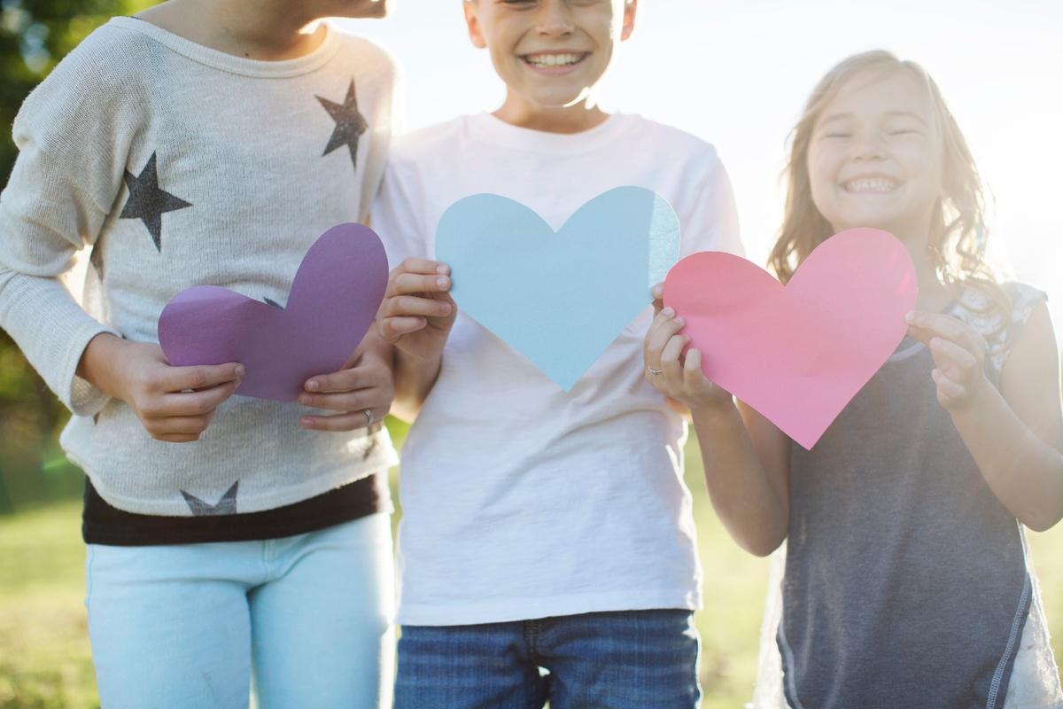 3 Keys For A Flourishing Kids' Ministry.jpg