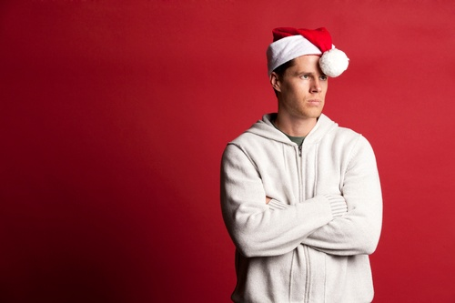 3 Mistakes Pastors Make During The Holidays.jpg