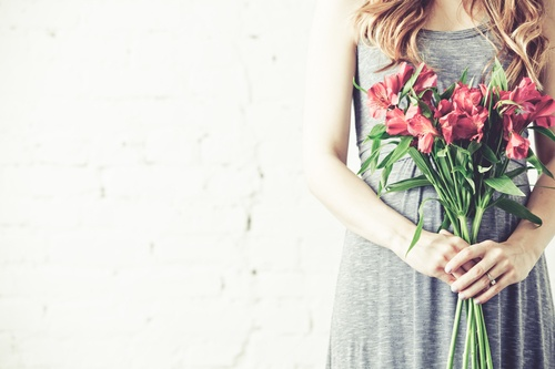 3 Reminders For Pastors Planning Mother's Day Sunday.jpg