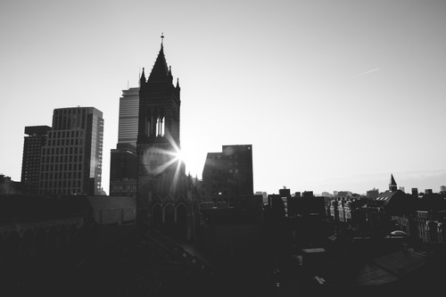 3 Things to Keep In Mind When Church Planting In The City.jpg