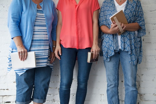 3 Tips For Multigenerational Church Staffs To Work Together Efficiently.jpg