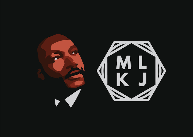3_Ways_Your_Church_Can_Make_Martin_Luther_King_Jr.s_Dream_A_Reality