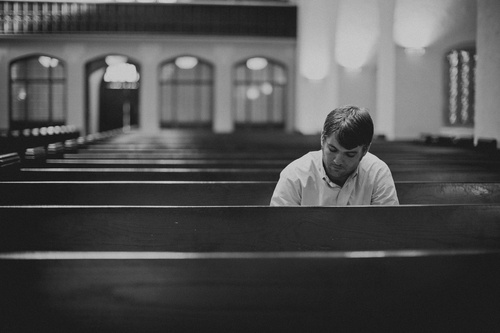 4 Ideas About Introverts To Keep In Mind On Your Church Staff.jpg