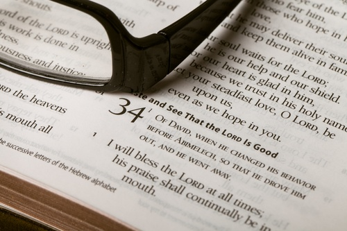 4 Steps To Regain Your Vision For Ministry.jpg