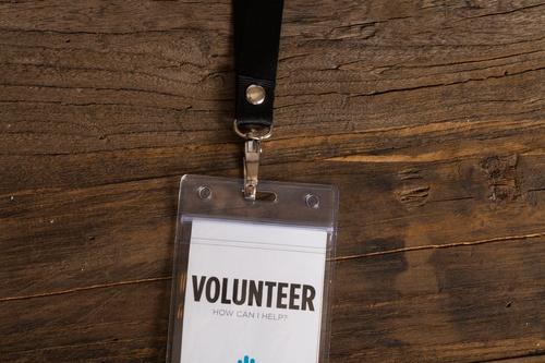 4 Ways For Pastors To Increase Church Volunteer Service.jpg