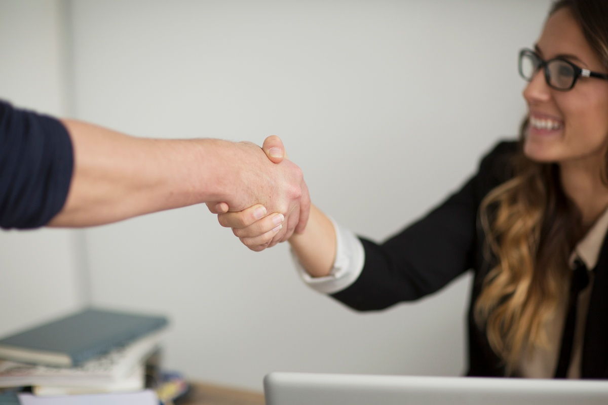 4 Ways To Balance The Tensions In Hiring.jpg