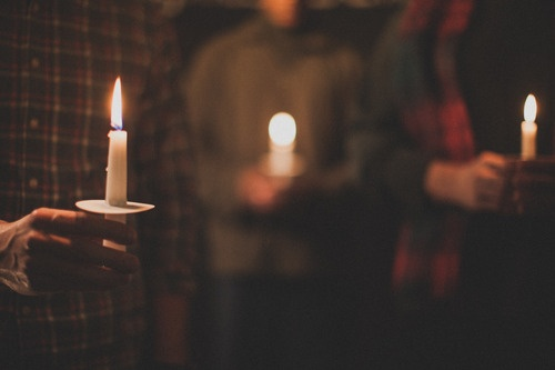 4 Essential Elements Of An Effective Christmas Eve Service