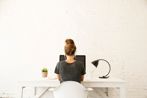 4_Keys_To_Thriving_In_A_Fast-Paced_Work_Environment-4