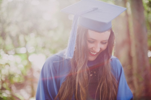 4_Things_Recent_College_Grads_Should_Look_For_In_A_First_Job-2