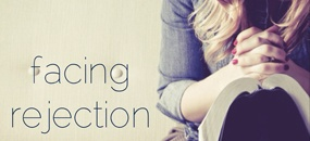 4_Ways_To_Handle_Rejection__Leave_A_Lasting_Impression_with_text