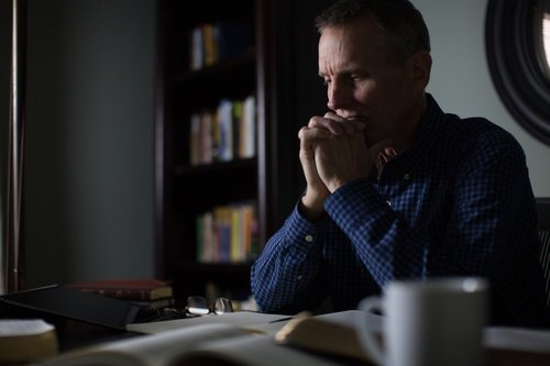 5 Considerations All Pastors Need To Think Through NOW.jpg