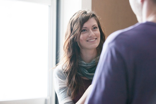 5 Easy Tips For Improving Your Interview Process.jpg