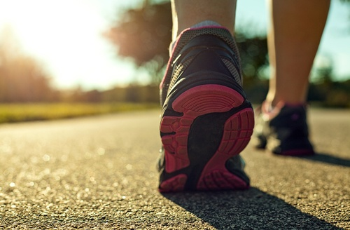 5 Reasons Pastors Should Pursue Physical Fitness.jpg