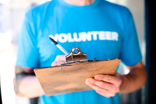 5 Things Every Volunteer in Your Church Should Know.jpg