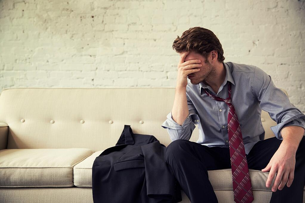 5 Ways Stressed-Out Leaders Can Thrive Again.jpg