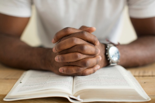 5 Ways To Approach An Upcoming Ministry Transition.jpg