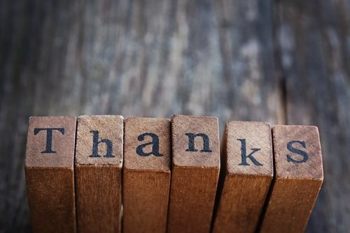 5 Ways To Give Thanks For Your Volunteers.jpg