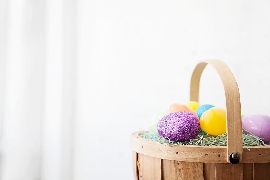 5 Ways To Keep Your Team's Energy Up During Easter Weekend.jpg