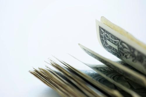 5_Church_Salary_Tips_for_Small_Churches.jpg
