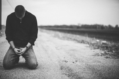 5_Ways_Church_Leaders_Can_Be_True_Disciples