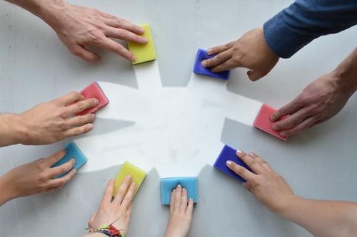 5_Ways_To_Create_Volunteer_Opportunities_For_Everyone.jpg