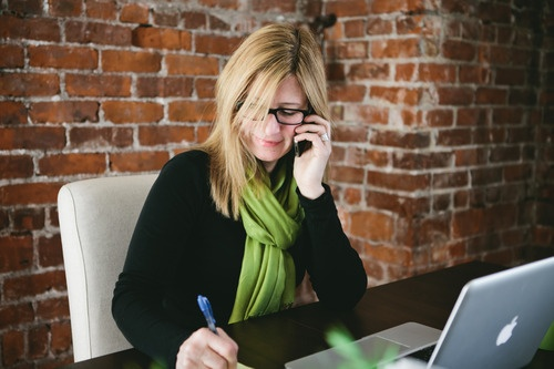 5_Ways_To_Keep_An_Excellent_Executive_Assistant_1